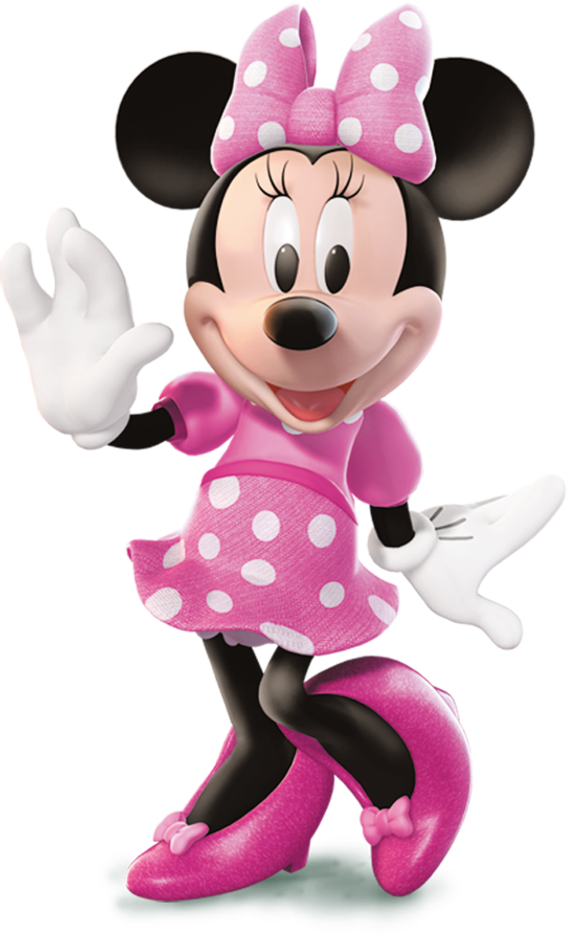mickey_mouse_disney.png